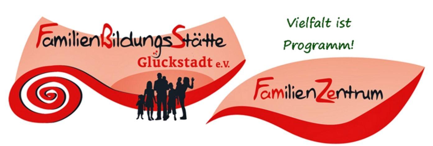 Logo FBS